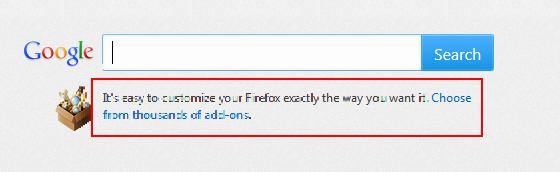 Обновление KB2670838 приводит к проблемам в Firefox