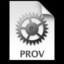 Обновление сертификатов на билд сервере