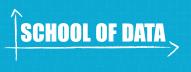 Образовательные ресурсы и материалы по открытым данным