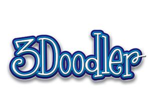 Обзор 3D принтера 3Doodler