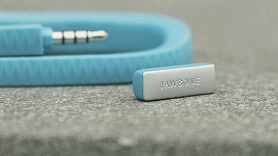 Обзор Jawbone Up 2.0 и его розыгрыш