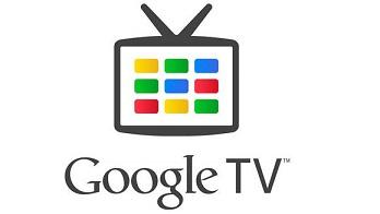 Обзор MiniTV MK808 с Android 4.1