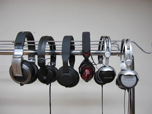 Обзор бюджетных аудиофильских наушников