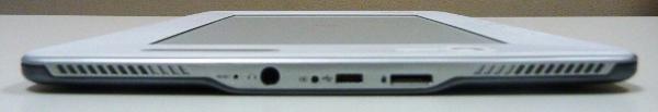 """Обзор электронных книг PocketBook Pro 912 и A7"""""""