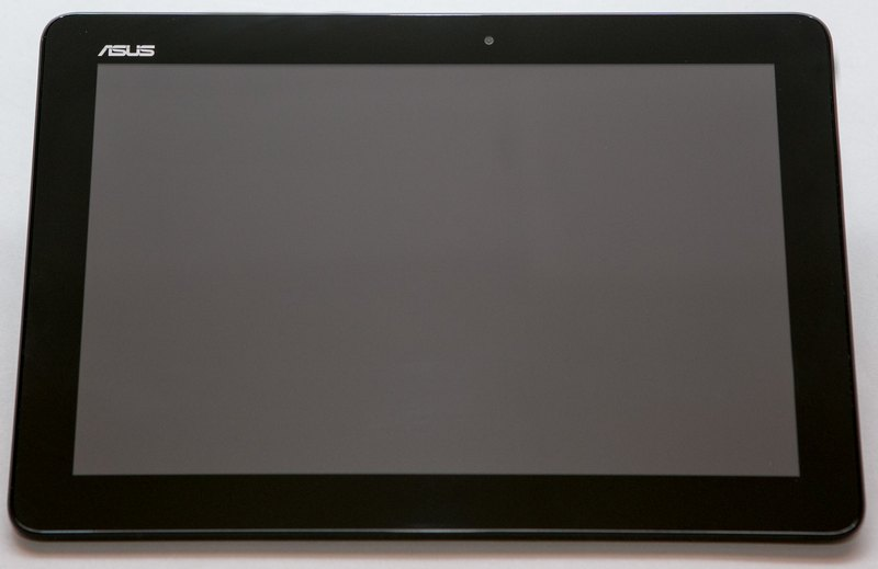 Обзор планшета ASUS MeMO Pad 10 (ME102A)