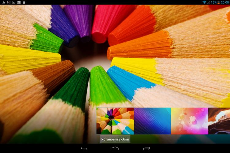 Обзор планшета iconBIT NetTAB THOR ZX 3G: 9 дюймовый Full HD трудяга