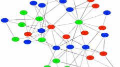 Обзор предложений Coursera: третьи 5 курсов