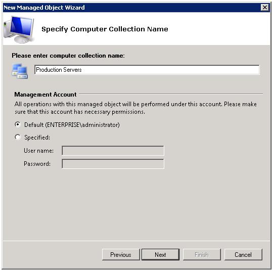 Обзор программы для аудита Microsoft SQL Server  NetWrix SQL Server Change Reporter 2.5