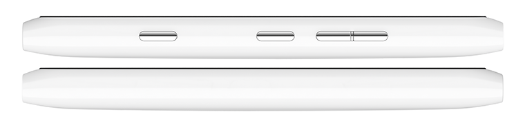 Обзор смартфона Nokia Lumia 900