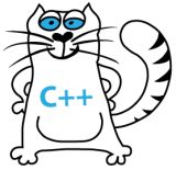 Обзор статического анализатора CppCat