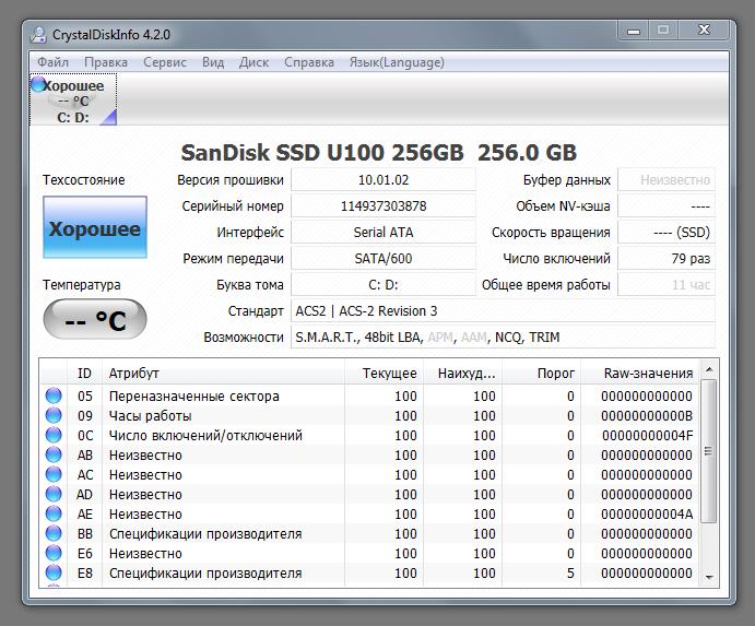 Обзор ультрабука Asus Zenbook UX31E