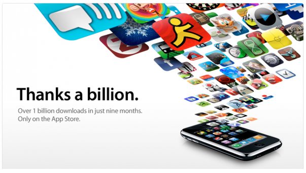 Оцениваем идею вашего мобильного приложения
