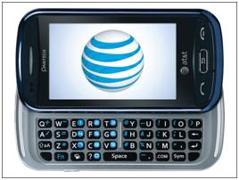 Олимпиада «Мобильные технологии». Командный тур