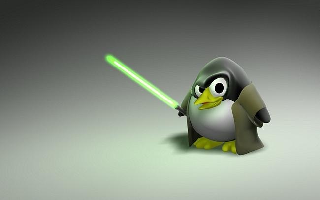 Олимпиада по Linux администрированию 27 го ноября