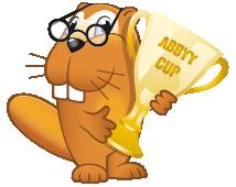 Олимпиадные задачи по программированию: что за зверь?