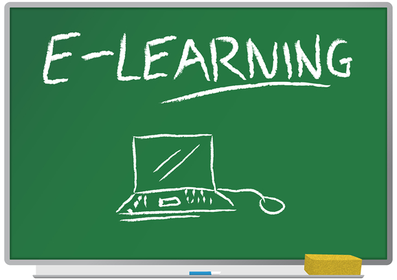 Онлайн курсы Stanford University, Berkley и MIT в доступном виде