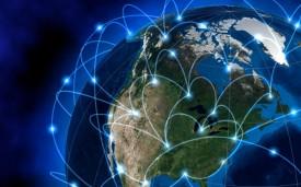 ООН будет контролировать Интернет?