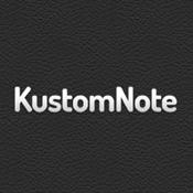 Определились финалисты чемпионата разработчиков Evernote Devcup 2012