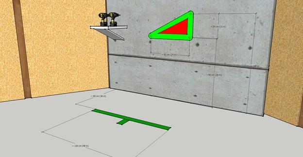 Определились все участники соревнования роботов DARPA