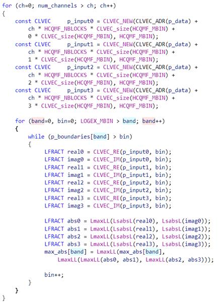 Оптимизация приложений под Android x86: проверенные способы
