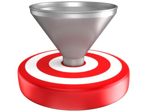 Оптимизация сбора лидов для сайта, сопровождающего проект