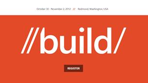 Опубликована половина докладов конференции TechEd 2012, вторую половите ждите после //BUILD/