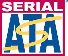 Опубликованы спецификации SATA 3.2