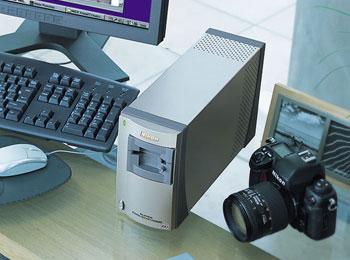 Опыт создания каталога и индексации семейного фотоархива. Индексация и оцифровка фотопленок