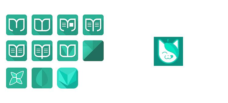 Опыт вывода приложения в Toп русского App Store: цифры, графики, расследования