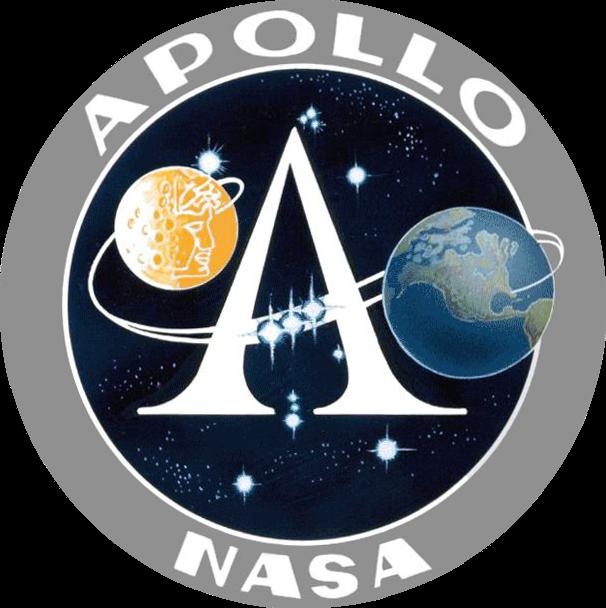 Орел улетел. Отмененные миссии Apollo