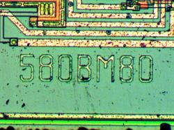 Орион 128: радиолюбительский компьютер