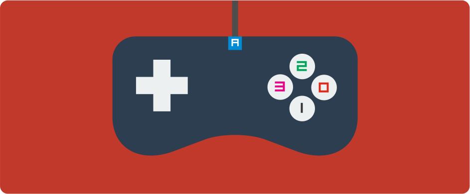Основные события 2013 года глазами Криса Графта (Kris Graft), главного редактора Gamasutra