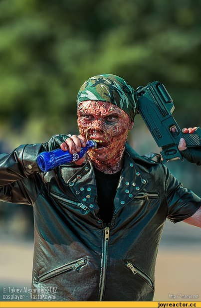fallout_cosplay_ghoul