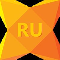 Отчет и все видео с конференции RuHaxe 3