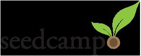 Отчет об участии в Seedcamp Berlin