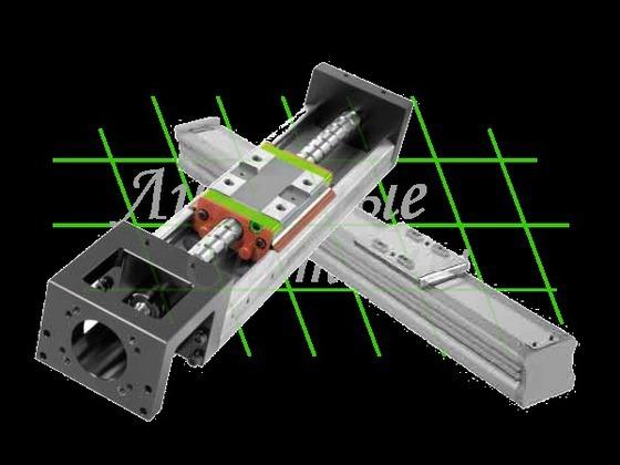 Отечественный профессиональный комплекс из 3Д принтера, 3Д сканера и экструдера — ИРБИС — ищет краудфаундеров