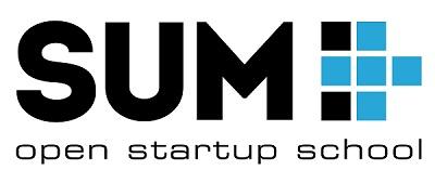Открытая Стартап Школа SumIT с 21 июля