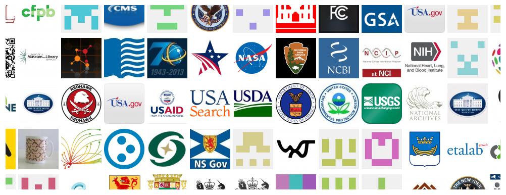 Открытый код — Github для государства