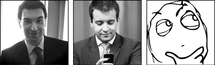 Ответы министра связи на вопросы Хабрапользователей