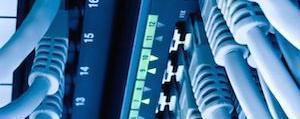 Пару слов о перехвате HTTP/HTTPS трафика iOS приложений