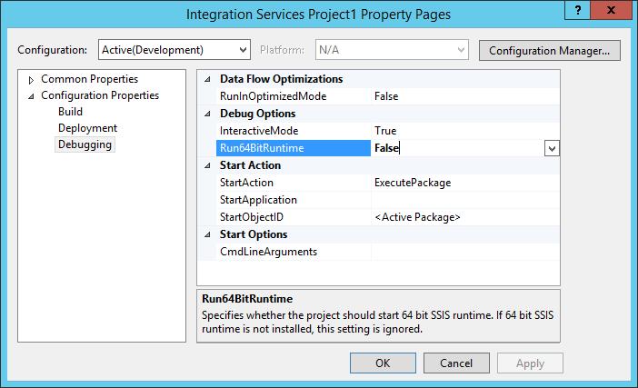 Перенос данных в Windows Azure SQL Database из PostgreSQL