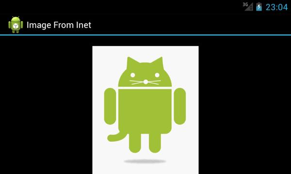 Пересмотрите старые проекты для Android 4.0