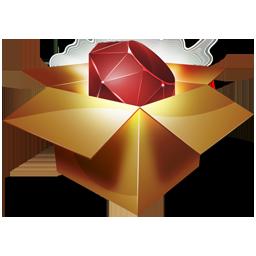 Первые жертвы критических уязвимостей Rails: RubyGems.org подвергся хакерской атаке