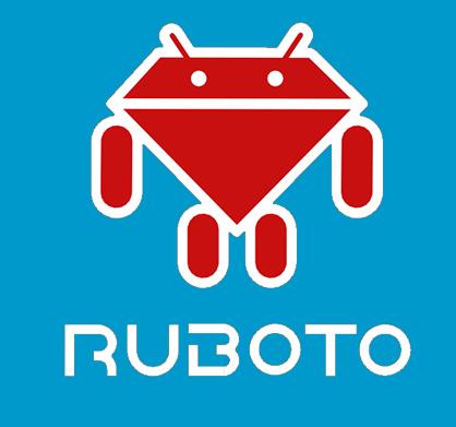 Пишем приложение для Android на Ruby (Ruboto)
