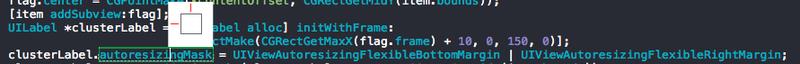 Пишем свой Xcode plugin