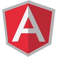 Планируете писать приложение на AngularJS? Пишите через ASS