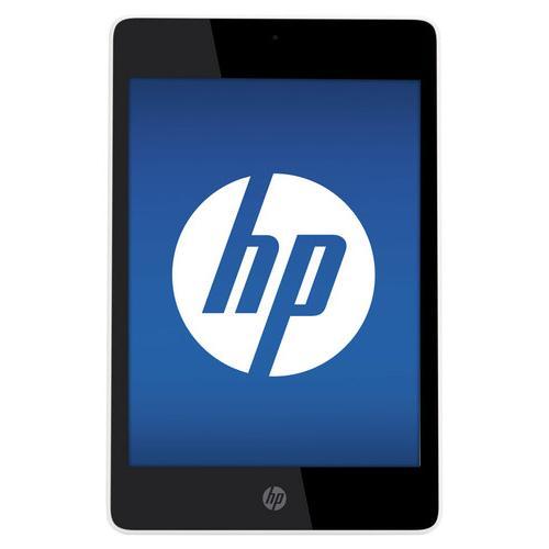 HP Slate 8 Pro (7600us)