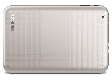 Toshiba Encore WT8-A32 (PDW09U-001002)