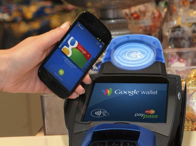 Платежная система от Google получила новые возможности