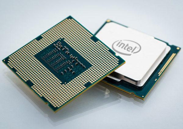 Для добавления поддержки процессоров Intel Devil's Canyon понадобится обновление BIOS
